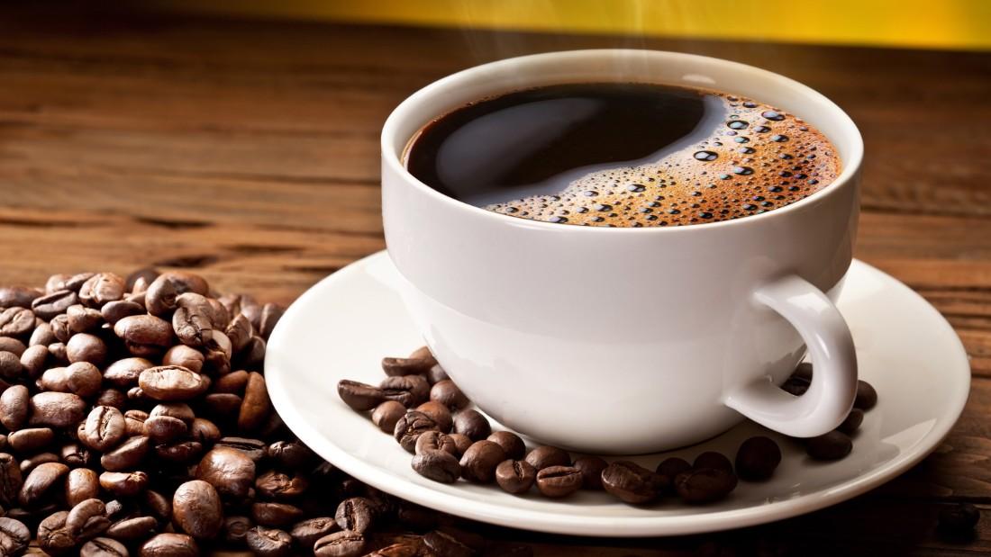 Jaka kawa jest najzdrowsza